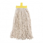 DN828 Prairie Kentucky Yarn Socket Mop