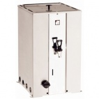 Commercial Electric Water Boilers - Manual Fill