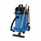 L922 Professional Wet 'N' Dry Vacuum Cleaner WV470