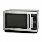 RCS511TS 1100w Commercial Microwave