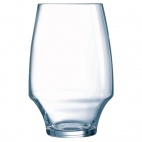 DP760 Open Up Hi Ball Glasses 350ml