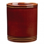 Churchill Rustics Centre Stage Utensil Holder