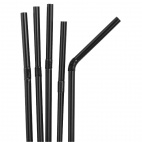 CE311 Flexible Straws