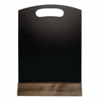GG110 Wooden Tableboard