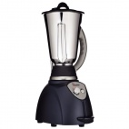 37A 4LI Kitchen Blender