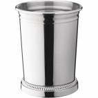 Stainless Steel Julep Cup 390ml