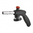 L792 Pro Clip-On Torch Head with Handle