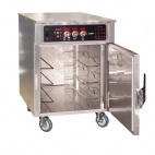LCH-6 165 Ltr Electric Cook & Hold Oven
