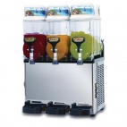 ST12X3 - GK926 Triple Canister Slush Machine