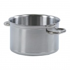 L244 Tradition Plus Boiling Pan