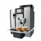 Giga X3 Pro Bean to Cup Coffee Machine