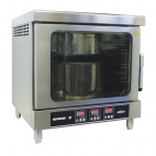 GG237 Electric Pizza Oven