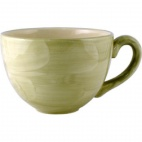 Naturals Fennel Low Cup