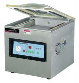 Vacuum Pack Machines