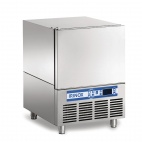 EasyFresh 10kg Blast Chiller Freezer EF 10.1