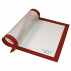 E842 Non-Stick Baking Mat