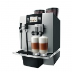 Giga X9 Bean to Cup Coffee Machine