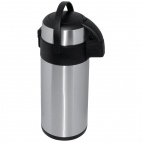 DL164 Pump Action Airpot 5Ltr
