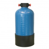 Calcium Treatment Units