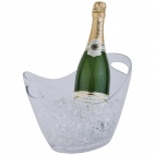 CF310 Wine / Champagne Bowl