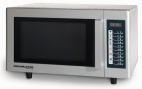 RMS510TS 1000w Commercial Microwave