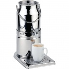 CF227 Milk Dispenser