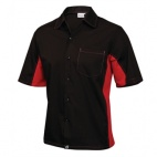 Colour by Chef Works Shirts