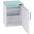 PE207C (444441792) Undercounter Pharmacy Fridge 82 Ltr