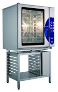 Electric Combination Ovens / Steamers