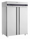 CE2140-ECO 1450 Ltr Double Door Meat Refrigerator