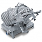 Palladio 300A Fully Automatic Food Slicer (300mm Blade)