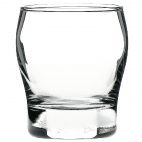 CT341 Perception Tumblers 210ml