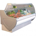 OMEGA160 Serve Over Counter