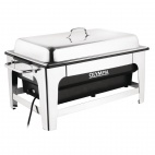 Electric Chafing Dish - CM266