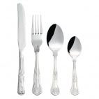 Kings 18/0 Cutlery