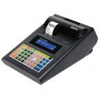 Cash Register  ER-230 BEJ
