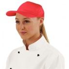 Catering Baseball Caps