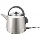 KTL04 (444448553) Catering Kettle