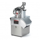 CA-401 (1050059) Veg Prep Machine - Single Phase Power