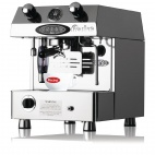 CON1E/LPG Contempo automatic 1 Group Dual Fuel Espresso Coffee Machine