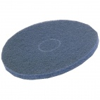 CC092 Cleaning Pad