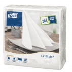 DP180 Linstyle Napkin