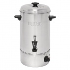 GL346 Manual Fill 10 Ltr Water Boiler