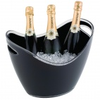 CF311 Wine / Champagne Bowl