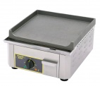 PSF 400E Cast Iron Electric Compact Griddle
