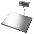 DP033 Bench Scales 60kg