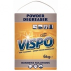GD060 Vispo Powder Degreaser