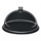 Polycarbonate Cloche 290mm