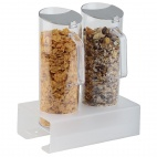 CF266 Cereal Bar Sets