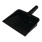 "U398 Heavy Duty 12"" Dust Pan"